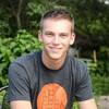 Kyle Hurlbrink, User Experience Designer