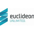 Euclideon Unlimited