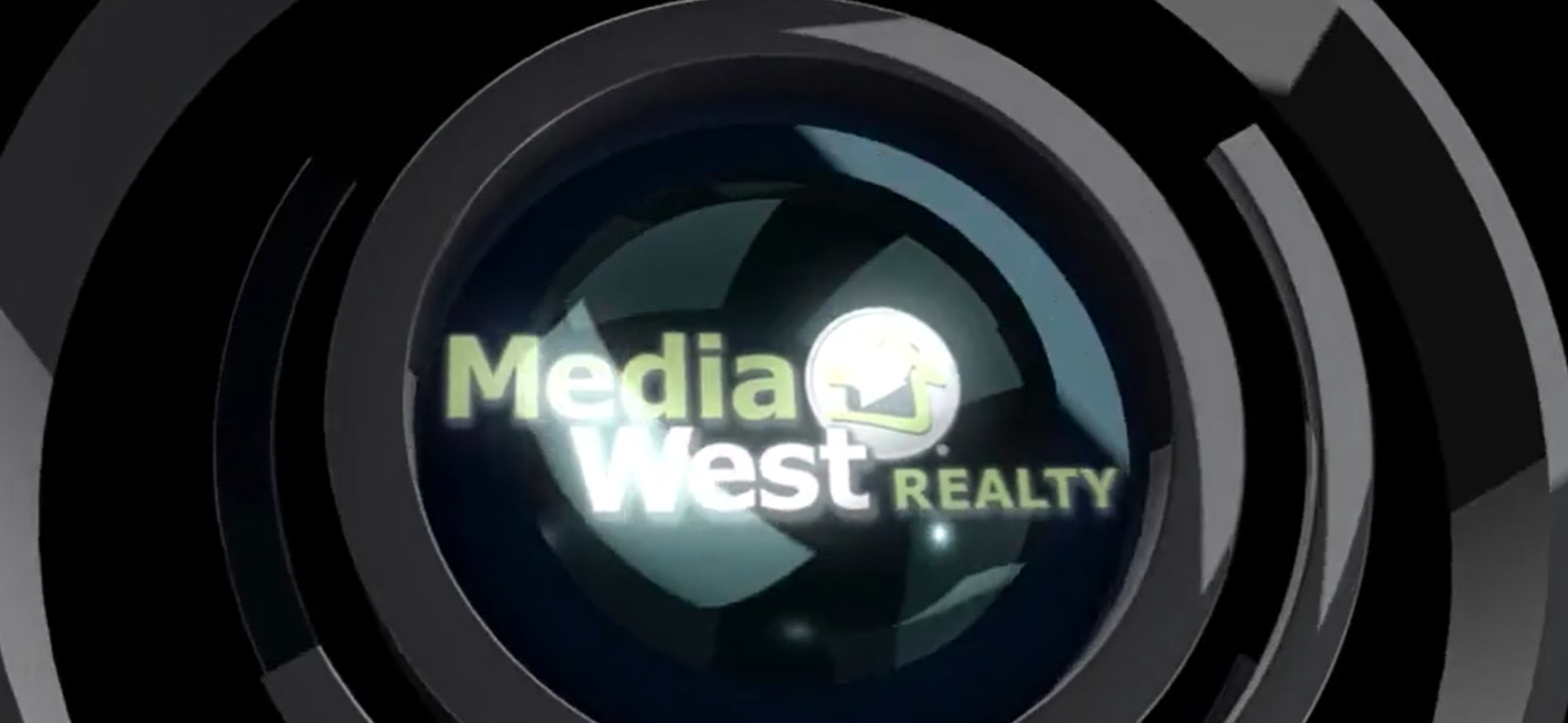 Media West – True Pioneers
